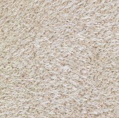 Szőnyeg BIRK 80x150cm natúr