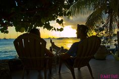 SXMusic Debut Leaves A Promising Footprint On The Beaches Of Saint Martin | PLANET POOTS