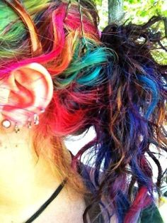 colors.. love this