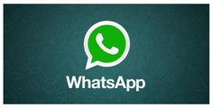 Check Out The New Features And Funny Emojis On The New Whatsapp Update For Androids.