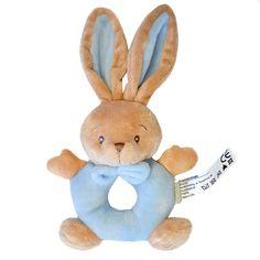 Beppe - Grzechotka królik