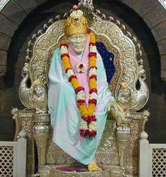 తెలుగు భాగవత తేనె సోనలు – 201 జనకసుతాహృచ్చోరా