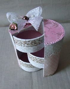 pudełko+z+rolki+papieru+toaletowego+3.JPG 550×700 píxeles