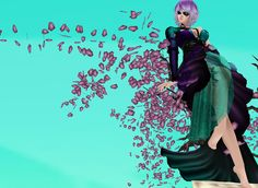 Captured Inside IMVU - Join the Fun!eu nos gostozo