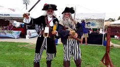 Pirate Day in the Bay - Bay St Louis _ Mississippi