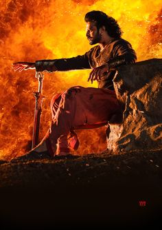 New pictures collection for handsome hero Bollywood Posters, Bollywood Cinema, Bollywood Actors, Bollywood News, Bahubali Movie, Bahubali 2, Actor Picture, Actor Photo, Travis Fimmel