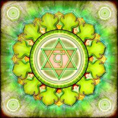 Image from http://fractal.fractalenlighten.netdna-cdn.com/wp-content/uploads/2013/12/heart-chakra-anahata.jpg.