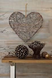 Rezultat iskanja slik za wooden heart decor