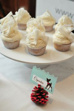 Amoo Cupcakes