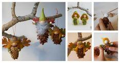diy-pinecone-fairy-ornament-step-by-step-tutorial