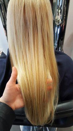 ae2a663a3a51ba 104 beste afbeeldingen van Verven - Hair toupee