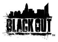 Black Out: Charlotte, NC: Escape Room, Team Building, Groups Activities