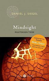 lataa / download MINDSIGHT epub mobi fb2 pdf – E-kirjasto