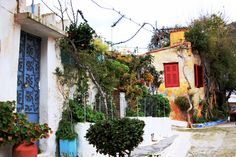 TRAVEL / With srprs.me nto Athens, Greece http://www.whatabouther.nl/travel-met-srprsme-naar-athene-griekenland/