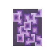 kinetic energy quilt pattern
