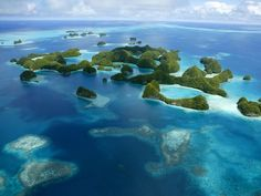 Palau http://www.palaudiveadventures.com/wp-content/uploads/2012/01/palau-aerial_2774_600x450.jpg