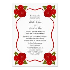 Wedding Card Borders Designs 2016 sadiakomal | Border Designs ...