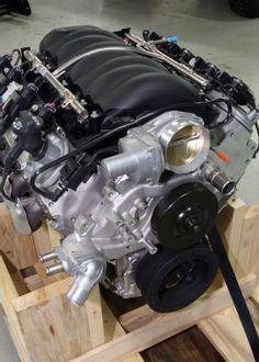 12 best ls motor images ls engine motors autos rh pinterest com