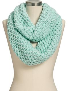 In mint or hot pink:  http://m.oldnavy.gap.com/product.html?dn=op919638102&dv=0&shopid=1&pdn=oc72562