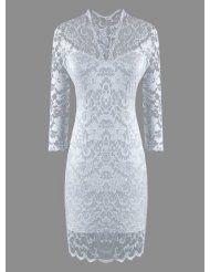 Amazon.com: vestidos casuales - Women: Clothing, Shoes & Jewelry