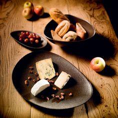 Mocha Stoneware Bowl x (h) Mocha, Stoneware, Cheese, Tableware, Food, Dinnerware, Tablewares, Essen, Meals