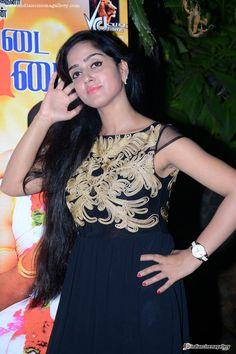 Divya-Singh (JPEG Image, 999×1499 pixels)