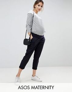 Maternity Clothes   Pregnancy Clothes & Maternity Wear   ASOS