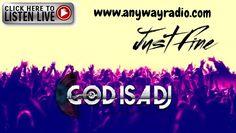 Βρισκόμαστε στα μέσα μια περίεργης βδομάδας στις 20:00 στο ραδιόφωνο που παίζει επιτυχίες Dance Wave με Antonis R. μέχρι τις 22:00 !!! Get tuned & listen real music  Volume_up ► PLAY ▂ ▃ ▅ █ Join us! ►www.anywayradio.com