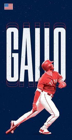 Texas Rangers, Baseball, Baseball Promposals