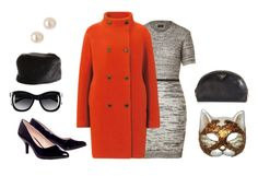 breakfast at tiffany's style guide!