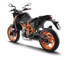 Ktm 690, Duke Motorcycle, Ktm Duke, Motorbikes, Pictures
