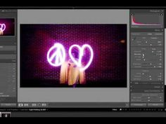 Fun Photography Ideas & Tricks   DIY Photo Projects and Technique Tutorials