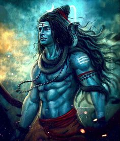 Photos Of Lord Shiva, Lord Shiva Hd Images, Lord Hanuman Wallpapers, Lord Shiva Hd Wallpaper, Arte Shiva, Angry Lord Shiva, Lord Shiva Sketch, Aghori Shiva, Shiva Linga