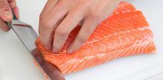 10 alimentos essenciais para quem quer emagrecer