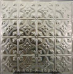 Decorative Tin Backsplash Tiles Decorative Ceiling Tiles Incstore  Styrofoam Ceiling Tile  20