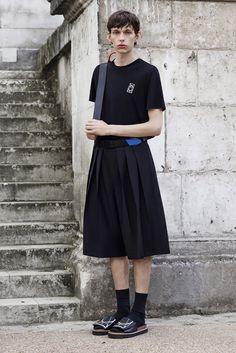McQ-Alexander-McQueen-Spring-Summer-2016-Menswear-Collection-Look-Book-003