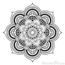 Lotus Flower Mandala Coloring Pages free online printable coloring pages, sheets for kids. Get the latest free Lotus Flower Mandala Coloring Pages images, favorite coloring pages to print online by ONLY COLORING PAGES. Mandala Design, Mandala Art, Lotus Mandala, Mandalas Painting, Mandalas Drawing, Mandala Coloring Pages, Free Coloring Pages, Coloring Books, Zentangles