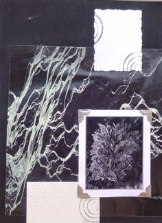 Win Dinn Art, Etc.: Another signature. Book Sculpture, Sculptures, Altered Books, Black And White, Artist, Color, Black White, Blanco Y Negro, Black N White