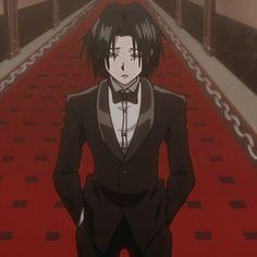 Hunter Anime, Hunter X Hunter, Bakugou Manga, Hxh Characters, Anime Wallpaper Live, Anime Boyfriend, Anime People, Hisoka, Animes Wallpapers