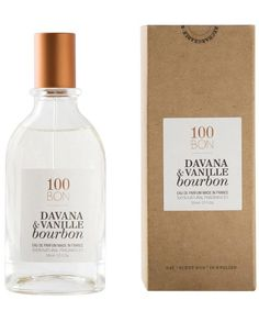 Sauvage 100 Bon Bergamote Et Rose Eau De Parfum Spray Vanille Bourbon, Drunk Elephant, Juice Beauty, Fragrance Parfum, Parfum Rose, Rose Perfume, Alcohol, Bottle, Beauty Products