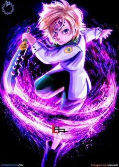 Viral pins: Nanatsu no Taizai (The Seven Deadly Sins) - Viral pins: Nanatsu no Taizai (The Seven Deadly Sins) - Seven Deadly Sins Anime, 7 Deadly Sins, Otaku Anime, Anime Naruto, Anime Guys, Manga Anime, Wallpaper Naruto Shippuden, Naruto Shippuden Sasuke, Me Me Me Anime