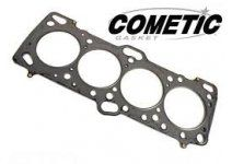 Cometic 16 17 Ford Focus Rs 2 3l Ecoboost 89mm Bore 040in Mlx