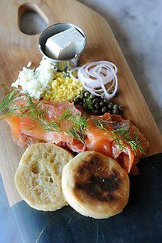 Epicerie Austin- #Austinrestaurant