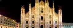 Europe Travel guides for students http://images.studentuniverse.com/new/guides/milan-italy-travel-guide.png