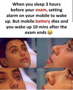 Nurse Anesthetist : Discover One Of The Highest Paying Jobs In 2020 Funny School Memes, Really Funny Memes, Funny Pranks, Funny Jokes, Hilarious, Emt Memes, Medical Memes, Nursing Memes, Funny Blogs