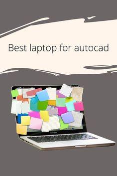 Laptop Brands, Best Laptops, Autocad, Sun Lounger, Outdoor Decor, Chaise Longue, Best Laptop Computers