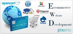 E-Commerce : E-Commerce