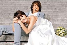 Down With Love | Jerry Yan  & Ella Chen | a really cute Taiwanese drama