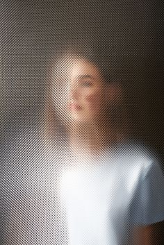 A fashion and installation series, interpreting the concept of artificial intelligence.  Throughout a series of 4 images, the idea of an ever-present intelligence is presented, in an ethereal and interprative manner.