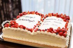 二人の未来の1ページ✨ 可愛い #ブックケーキ ・ ・ ・ #ウェディングケーキ #book #結婚式 #ブライダル #weddingcake #Wedding #結婚式準備 #ブライダルレポート #花嫁 #photo #素敵な新郎新婦様 #bride #groom…